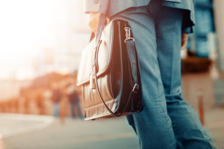 ¿Estás listo para trabajar en el extranjero?
