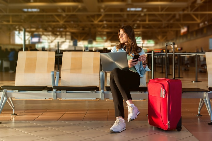 Tips para trabajar en el extranjero
