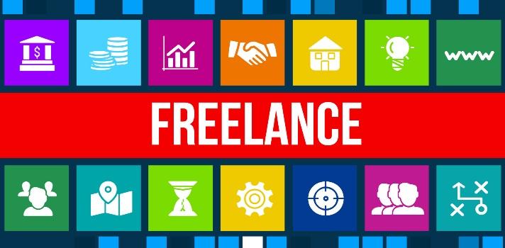 <p><strong>Trabajar como freelance</strong> es una tendencia que cada vez cuenta con más adeptos a nivel mundial, ya que la masificación de Internet está revolucionando las formas de trabajar y de hacer negocios, posibilitando que muchos profesionales independientes puedan ser contratados por personas que están del otro lado del mundo. ¿Te gustaría ser un trabajador freelance? <strong>Conoce a continuación cuáles son los mejores trabajos para el trabajo freelance</strong>.</p><p><br/><span style=color: #ff0000;><strong>Lee también</strong></span><br/><a style=color: #666565; text-decoration: none; title=<br />Trabajar como freelance href=https://noticias.universia.com.pa/en-portada/noticia/2012/10/26/977615/trabajar-como-freelance.html target=_blank>» <strong>Trabajar como freelance</strong></a><br/><a style=color: #666565; text-decoration: none; title=Cómo realizar una entrevista de trabajo por Skype href=https://noticias.universia.com.pa/consejos-profesionales/noticia/2015/09/11/1131135/como-realizar-entrevista-trabajo-skype.html target=_blank>» <strong>Cómo realizar una entrevista de trabajo por Skype</strong></a><br/><a style=color: #666565; text-decoration: none; title=<br />Habilidades imprescindibles en el mercado laboral href=https://noticias.universia.com.pa/consejos-profesionales/noticia/2016/01/08/1135257/habilidades-imprescindibles-mercado-laboral.html target=_blank>» <strong>Habilidades imprescindibles en el mercado laboral</strong></a><br/><br/><br/>Ya sea que quieras tener otra fuente de ingresos o que quieras ganarte la vida como freelance, conoce los mejores trabajos para ser independiente.</p><p></p><p><strong>Los 6 mejores trabajos para ser freelance</strong></p><p></p><p><strong>1 – Desarrollador web</strong></p><p>Esta es una de las profesiones que más está creciendo y está en los primeros lugares de la lista de mejores profesiones para trabajar independiente. Desde técnicos a ingenieros de sistemas son solicitados por empresas y particulares ya