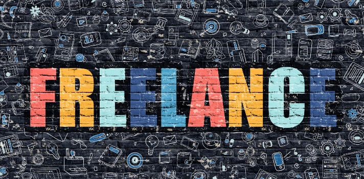 Estrategias para conseguir proyectos freelance y alcanzar la estabilidad laboral