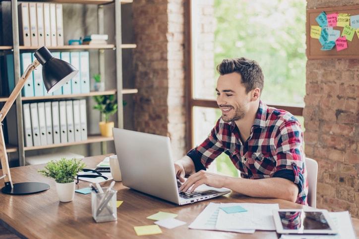 Trabajo freelance: la guía definitiva para que empieces a trabajar por tu cuenta
