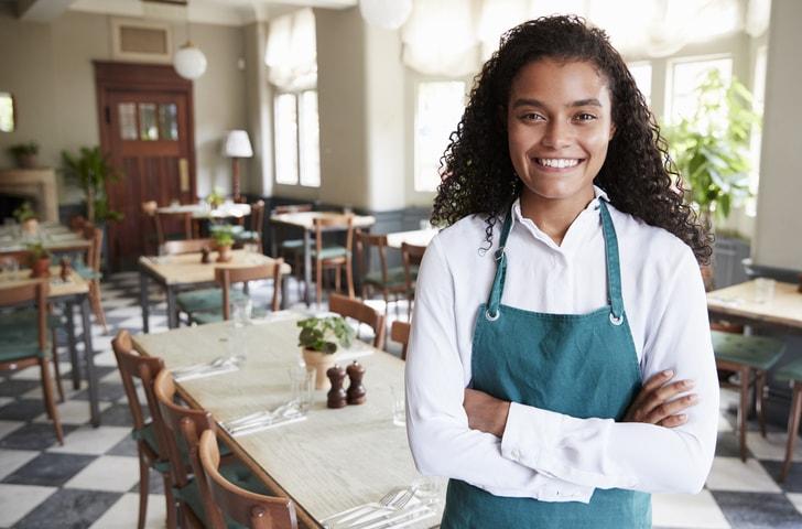 Cuáles son los mejores trabajos para estudiantes universitarios