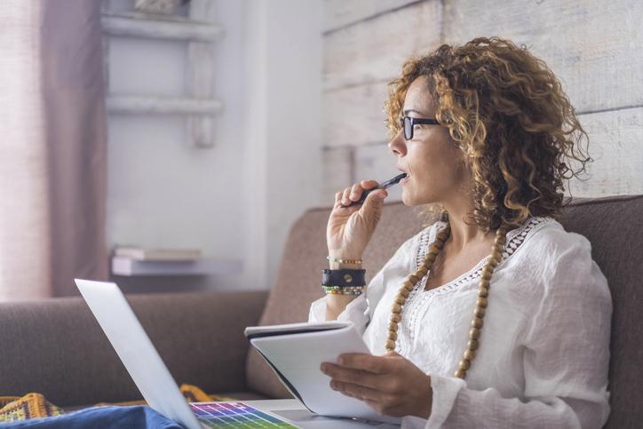 6 tips para encontrar trabajo trabajo sin experiencia