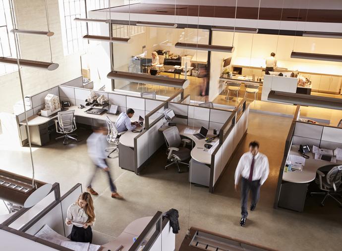 Trabajo temporal: ventajas para estudiantes