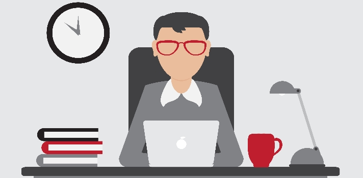 Jornada Partida vs Jornada Reducida: ¿cuál te hará ser más productivo?