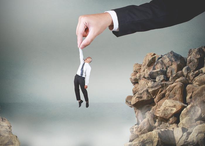 Trabalhar sob pressão: os limites do assédio moral