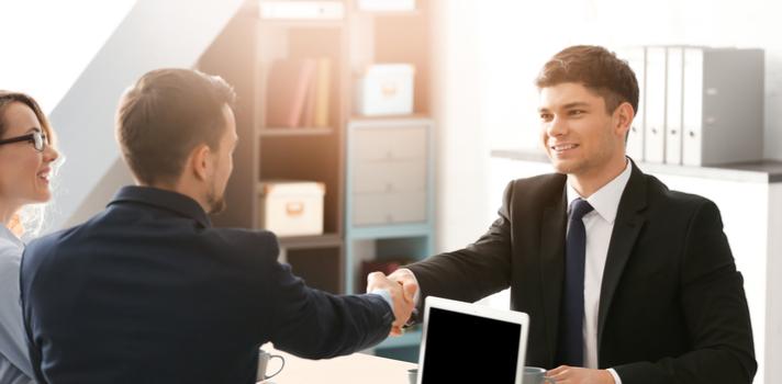 Las habilidades comerciales te ayudarán a ofrecer un mejor servicio a tus clientes
