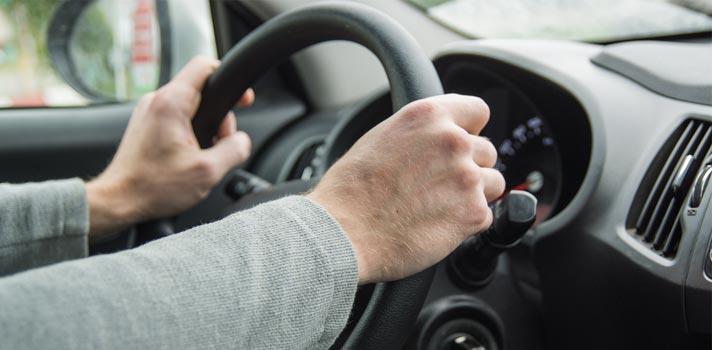 UTAD cria um alcoolímetro inovador e contribui para a segurança rodoviária