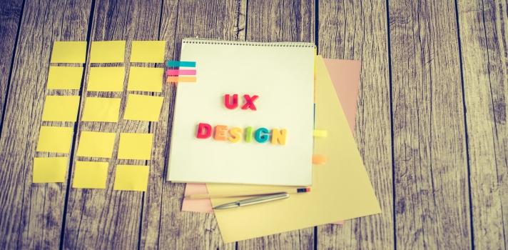5 motivos para convertirte en UX Designer.