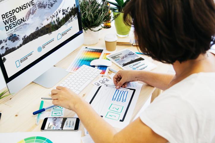 O que é o UX Design?