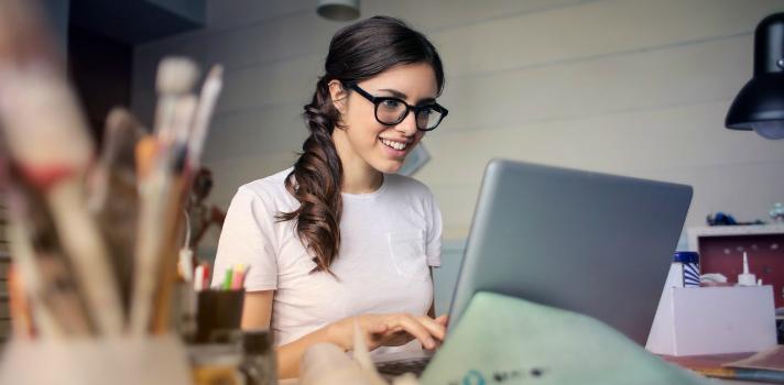 Vantagens em usar um Gerador de Currículo Online