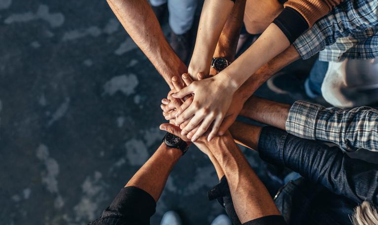 Las ventajas del trabajo en equipo en una empresa