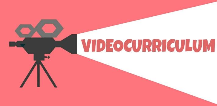 ¿Aún no has creado tu propio videocurrículum?