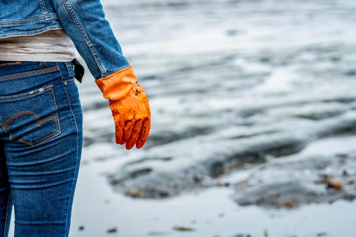 10 beneficios de hacer un voluntariado en el extranjero