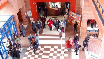 Eada Business School Barcelona otorga becas de Contabilidad