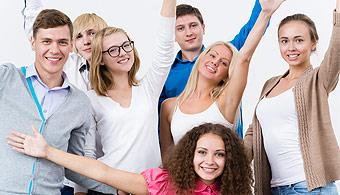 Los 5 buscadores más útiles para la educación