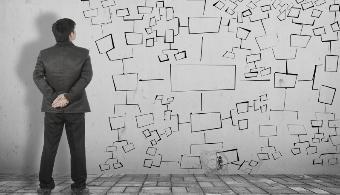 Las 10 cosas que debes saber sobre como empezar un negocio