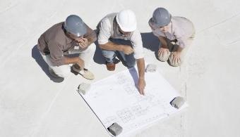 Crearán nuevo centro de innovación universitario