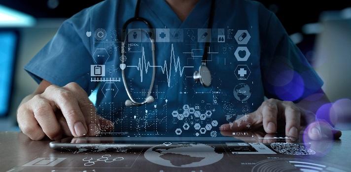 Especializaciones médicas que serán furor hacia el 2025.