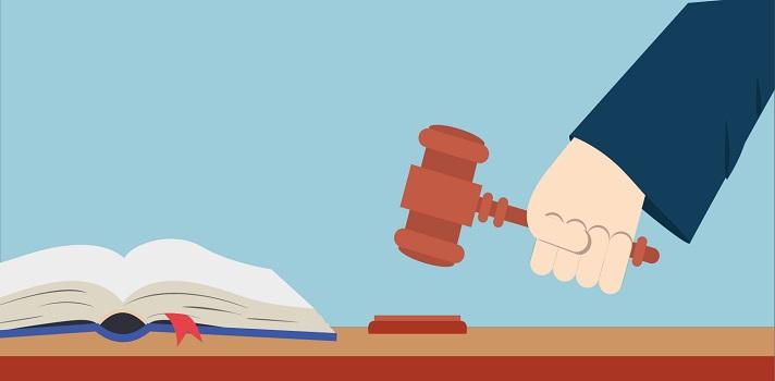6 libros interesantes para estudiantes de derecho