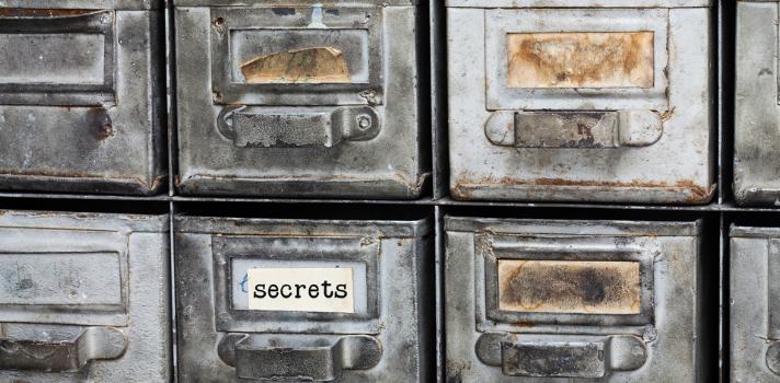 La labor archivística se debe trasladar a plataformas digitales para facilitar el acceso a documentos