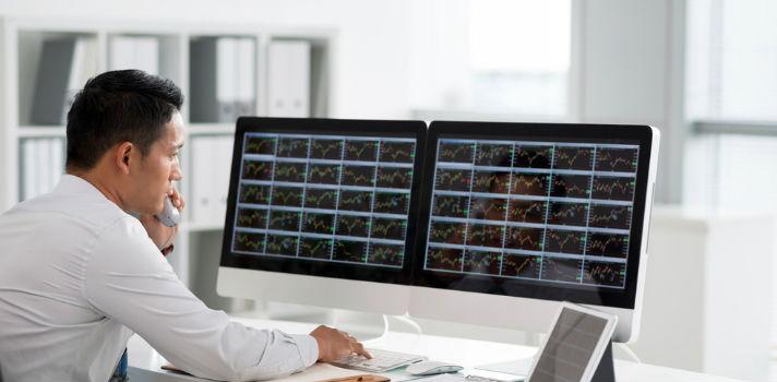Las apuestas digitales de las empresas en 2019