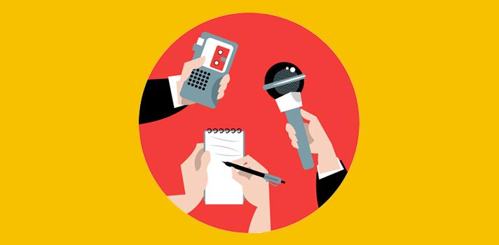 ¿Qué hace un comunicador?.