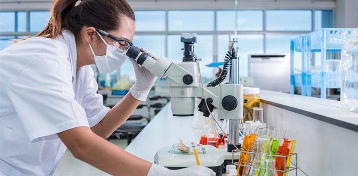 Resultado de imagem para biotecnologo
