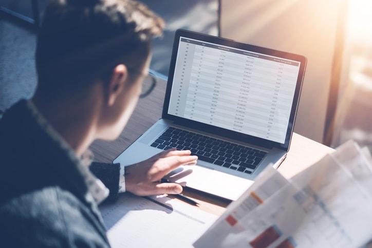 ¿A qué se dedica un técnico en contabilidad y finanzas?