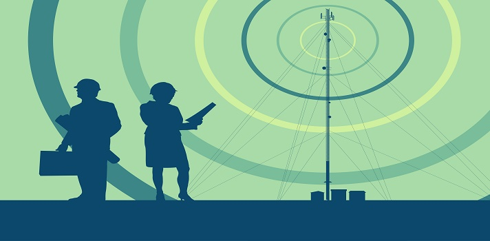 En Colombia la carrera de ingeniería en telecomunicaciones puede estudiarse en Bogotá, Bucaramanga, Medellín.