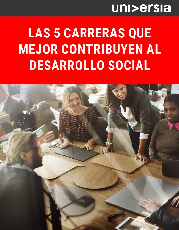 Thumbnail_Las 5 carreras que mejor contribuyen al desarrollo social
