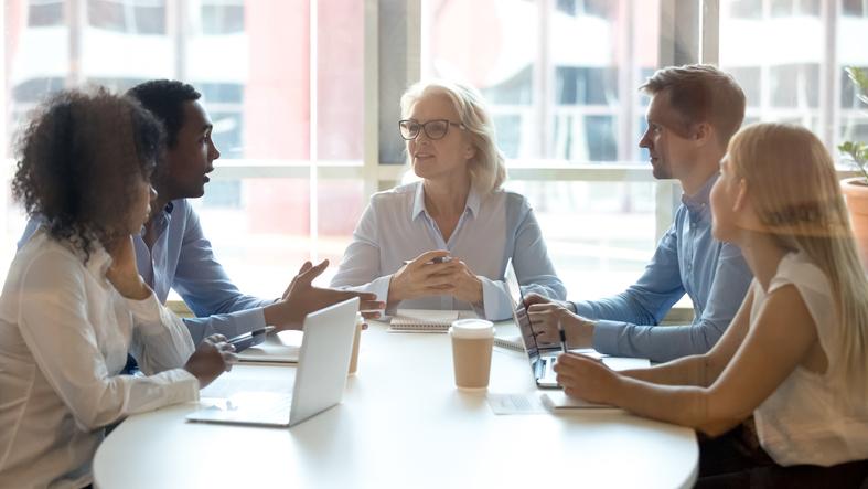 O que é gestão de pessoas e como se aperfeiçoar na área