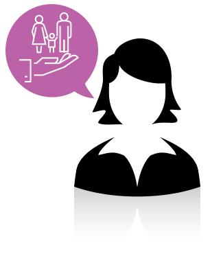 Soy experto en el derecho del trabajo y la Seguridad Social, aconsejo a clientes en distintas competencias.