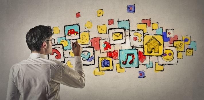 Ocupaciones tecnológicas: qué hace un Desarrollador Mobile