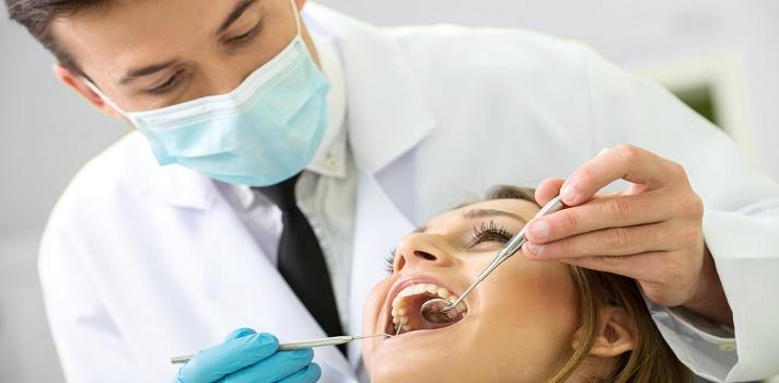 Las mejores 8 universidades para estudiar odontología en Colombia.