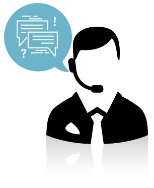 Busco y recopilo información sobre temas específicos para, a través de los medios de comunicación, darlos a conocer al público.