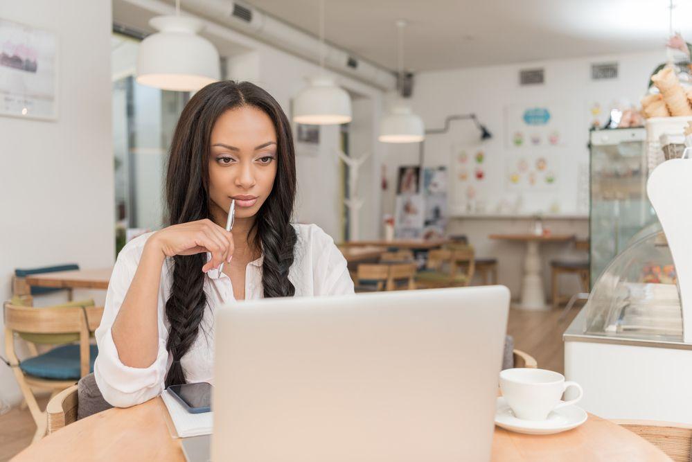 Plano de carreira: o passo a passo para montar um eficiente