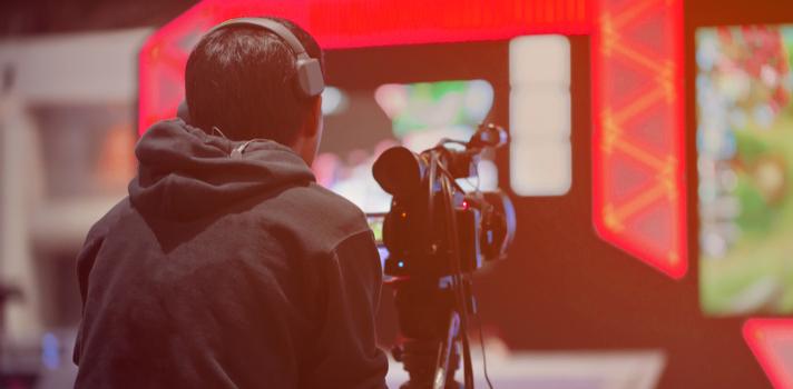 Por qué estudiar Comunicación Audiovisual