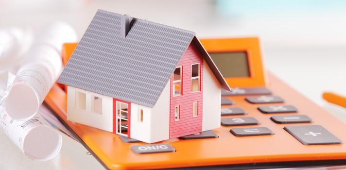 Cursos de gestión inmobiliaria