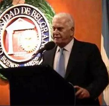 Dr. Avelino José