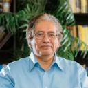 Ph. D. Carlos
