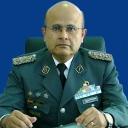 Coronel Alvaro