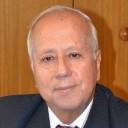 Doctor Manuel Alberto