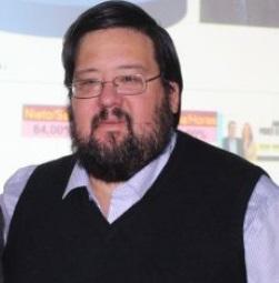 Dr. Félix Daniel