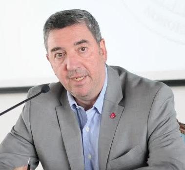 Dr. Guillermo Ricardo