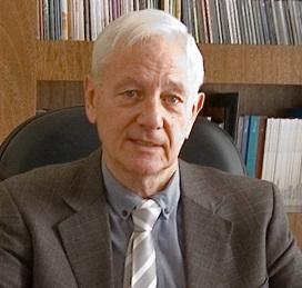 Dr. Hugo Oscar