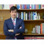 Dr. Rodolfo Néstor De Vincenzi: