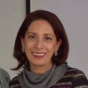 Dra. Edith X.