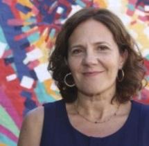 Dra. Gabriela Leticia