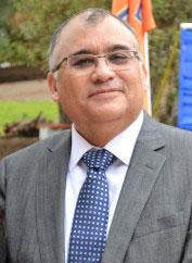 Dr. Emilio